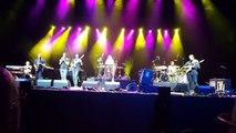 Marcus Miller - Blast ! - Istanbul Jazz Festival 2015