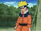 Naruto vs Sasuke - Naruto AMV - Bring me to Life