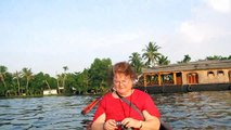 South India Tour | South India Travel | Kerala Backwaters