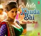 Khuda Bhi (Hawaiian Guitar) Instrumental - Ek Paheli Leela - Sunny Leone,Jay Bhanushali