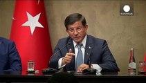 Turchia: nuovi raid su obiettivi dell'ISIL e del Pkk. Per i militanti curdi saltata la tregua con Ankara