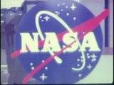 APOLLO, Skylab 1 and Skylab 2 inside the VAB