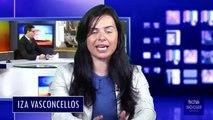 Jornalista perde a paciência e humilha defensor de Dilma ao vivo