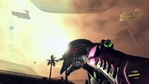 Halo 3: ODST [Music] - Neon Night - video dailymotion