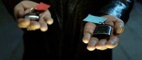 Super Bowl 2014 Kia Car Commercial Featuring ( The Matrix Morpheus )