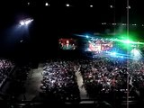 Mighty to Save - Israel at Joyce Meyer Conference - video