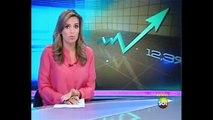Governo Dilma mente sobre queda de inflação