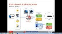 Webinar RSA - Introducing RSA Authentication Manager 8.0