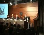 Russell Tribunal on Palestine resistance Ken Loach a video from RussellTribunalPalestine