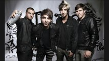 Old Scars/ Future Hearts Sped Up- All Time Low
