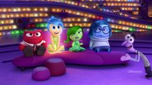 Inside Out - ALL Clips (Sneak Peek) --- Watch all of your favorite clips of Inside Out the movie