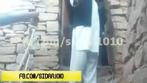 HAZRAT UMAR r.a Ke Ghar Ki  Video