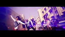 INCH - Zora Randhawa - Dr. Zeus Ft. Fateh __ Panj-aab Records __ Merci Records __ New Song 2015