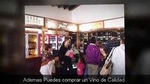 Turismo en Bernal - Tequisquiapan Turismo - Hoteles en Queretaro