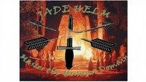 Jade Helm, Charleston Sea Port Anti-Terror Drill, Bohemian Grove, Red Flag, OpCon2022