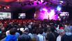 Cornouaille 2015. Le cyber fest-noz électrise la place Saint-Co !