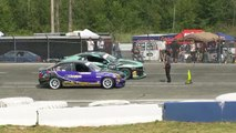 Formula DRIFT Seattle Webcast (2015) Top 32