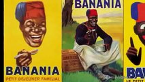 PUB - BANANIA - 1930