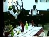 Hungarian Gipsy Music Bona Jozsef King Of The Bracs