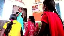 La Journée Internationale des Filles avec Katy Perry et l'UNICEF