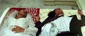 Mera Dil Tere Liye - Aashiqui (1990) Rahul Roy Anu Agarwal Bollywood Hindi Movie Romantic Song