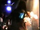 Filme fbb  Fly Back 2