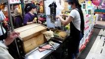 20130424=豬大郎豬血糕: 台北市內湖區內湖路一段737巷30號 gps: 25.079893 121.578776 大約
