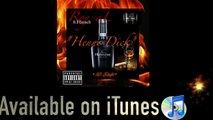 BEST 90'S STYLE HIPHOP/RNB.....FfRENCH N ROY-AL..AVAILABLE ON ITUNES..90'S STYLE!!!HIPHOP/RNB!!!