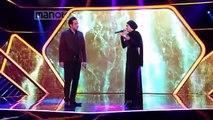 Majid & Ermia - Khalegh