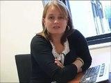Opleiding - beroep Gz-psycholoog (WO)