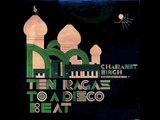 A3 - 33rpm - Raga Bhupali [Charanjit Singh - Synthesizing: Ten Ragas to a Disco Beat (1982)]