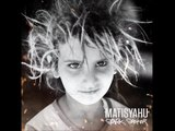 Matisyahu - Live Like a Warrior - <3<3<3<3<3<3<3