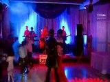 Fenomen band - Prvi ples na svadbi; Na lijepom plavom Dunavu i Larina pjesma - 2011. godina