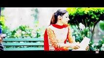 New Punjabi Songs 2015 - IKK MUNDA - SHEERA JASVIR - Latest Punjabi Songs 2015