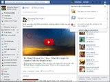 Comment régler les paramètres de confidentialité sur Facebook