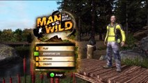 Two Best Friends Play: Man vs Wild (Bloopers/Outtakes)