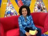 VIVA Interaktiv: Natalie im Brueghel Jahr | Switch