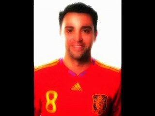Goles Selección española de fútbol 2010 - Vídeos de Goles de la Selección Española