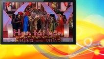 Hẹn tái hôn vtv9 trọn bộ tập 80-81-82-83-84-85-86-87-88-89-90 tập cuối phim ấn độ 2015