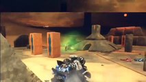 Halo 3 Mythic Map Pack Trailer: Bungie
