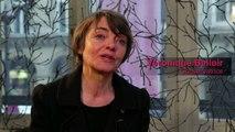 """Exposition """"Déboutonner la mode"""" au musée des Arts décoratifs du 10/02 au 19/07/2015"""
