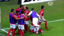 Atlético MG 1x1 Tijuana MELHORES MOMENTOS FOX   Quartas de final Libertadores 2013