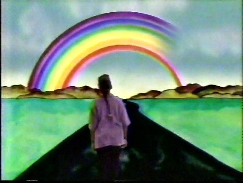 Sesame Street Episode 2783 Part 4