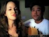 K-Ci and Jojo - All My Life - Acoustic w/ Chloe Temtchine