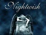 Nightwish - Wish I Had An Angel (Lyrics e traduzione)