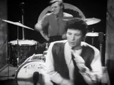 TOM JONES - What I'd Say (1964)
