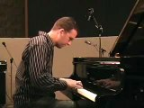 A Time For Us   O'Neill Brothers Piano I short sample