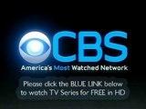 Streaming Rizzoli & Isles S06E03
