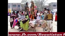 Very Funny Clips   punjabi funny poetry   Funny Punjabi Videos   Funny Clip Pakistani Urdu Hindi www