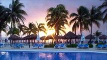 Ocean Maya Hotel, Riviera Maya, Mexico, HD